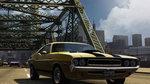 Driver San Francisco images - 3 images