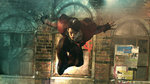 Devil May Cry images and trailer - 6 images