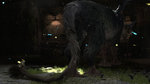 TGS: The Last Guardian images - TGS images