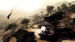 Bad Company 2 goes to Vietnam - 3 images