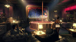 Mafia 2: The story continues - 5 images
