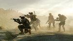 <a href=news_medal_of_honor_images-9969_en.html>Medal of Honor images</a> - 4 images