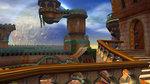 <a href=news_quelques_nouvelles_images_de_sudeki-233_en.html>Quelques nouvelles images de Sudeki</a> - Images Fan Site Kit
