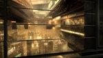 <a href=news_tgs_trailer_images_de_deus_ex_3-9987_fr.html>TGS: Trailer & images de Deus Ex 3</a> - 13 images
