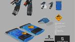 <a href=news_tgs_trailer_images_de_deus_ex_3-9987_fr.html>TGS: Trailer & images de Deus Ex 3</a> - Artworks
