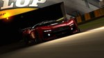 TGS: Image frenzy for GT5 - Replay