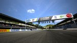 TGS: Image frenzy for GT5 - Tracks