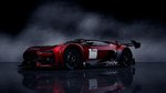 TGS: Image frenzy for GT5 - Car Models