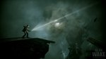 <a href=news_next_on_alan_wake_-10018_en.html>Next on Alan Wake </a> - The Writer images