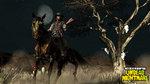 RDR DLC: Red Dead Rising? - 4 images