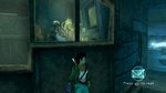 <a href=news_beyond_good_evil_hd_announced-10032_en.html>Beyond Good & Evil HD announced</a> - Images