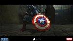 <a href=news_sega_announces_captain_america_super_soldier-10048_en.html>Sega announces Captain America: Super Soldier</a> - Images & Artworks