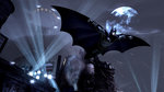 <a href=news_batman_arkham_city_images-10067_en.html>Batman Arkham City : Images</a> - 10 images