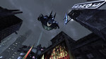 <a href=news_batman_arkham_city_images-10067_fr.html>Batman Arkham City : Images</a> - 10 images