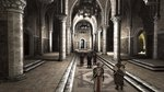 <a href=news_the_first_templar_nouvelles_images-10071_fr.html>The First Templar : nouvelles images</a> - Nouvelles images