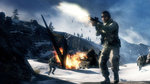 Medal of Honor se lance - Images lancement