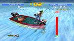 Space Channel 5 part 2 et Bass Fishing de retour - 7 images