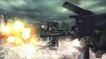 Nouvelles images de Steel Battalion Online - Steel Battalion online images 720p