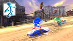 <a href=news_sonic_free_riders_images_and_trailer-10109_en.html>Sonic Free Riders : Images and trailer</a> - Screenshots