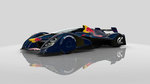 <a href=news_gt5_x1_prototype_unveiled-10131_en.html>GT5: X1 Prototype unveiled</a> - X1 Prototype