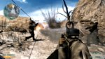 Two new multiplayer modes for MoH - HotZone