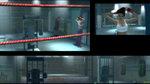 Indigo Prophecy: 6 screenshots - 6 screens