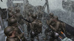 <a href=news_2_call_of_duty_2_images-1662_en.html>2 Call of Duty 2 images</a> - 2 images
