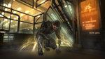 <a href=news_deus_ex_hr_en_attendant_le_trailer-10207_fr.html>Deus Ex HR: en attendant le trailer</a> - Image trailer