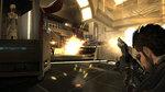 <a href=news_trailer_et_images_de_deus_ex_hr-10211_fr.html>Trailer et images de Deus Ex: HR</a> - 5 images