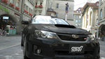 <a href=news_7_gran_turismo_5_videos-10234_en.html>7 Gran Turismo 5 videos</a> - Images by our fellow members