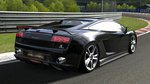 More Gran Turismo 5 videos - More images by our community