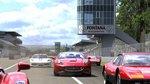 Plus de Gran Turismo 5 - Plus d'images de notre communauté