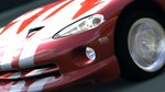 <a href=news_more_gran_turismo_5_videos-10239_en.html>More Gran Turismo 5 videos</a> - More images by our community