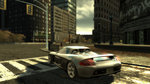 <a href=news_need_for_speed_mw_one_image-1672_en.html>Need for Speed MW: One image</a> - 1 image