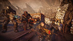 Bulletstorm : 4 images de plus - Anarchy Mode