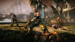 Bulletstorm : 4 images de plus - Mode solo