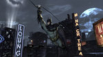 <a href=news_batman_arkham_city_teaser-10283_en.html>Batman Arkham City : Teaser</a> - Artworks