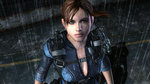 <a href=news_resident_evil_reveals_itself_on_3ds-10286_en.html>Resident Evil reveals itself on 3DS</a> - 4 images