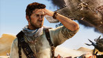 <a href=news_uncharted_3_announced-10287_en.html>Uncharted 3 announced</a> - 2 images