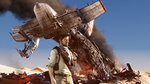 <a href=news_uncharted_3_annonce-10287_fr.html>Uncharted 3 annoncé</a> - 2 images