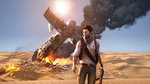 <a href=news_uncharted_3_annonce-10287_fr.html>Uncharted 3 annoncé</a> - Artworks