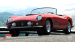 Back in Time with Forza 3 DLC - 7 images