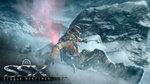 <a href=news_trailer_of_ssx_deadly_descents-10297_en.html>Trailer of SSX Deadly Descents</a> - 3 images