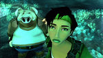 <a href=news_beyond_good_evil_hd_teaser-10362_en.html>Beyond Good  & Evil HD teaser</a> - 4 images