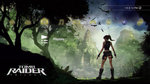 <a href=news_tomb_raider_trilogy_pack_announced-10365_en.html>Tomb Raider Trilogy Pack announced</a> - Image