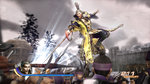 <a href=news_dynasty_warriors_7_new_images-10373_en.html>Dynasty Warriors 7: New images</a> - 31 screenshots