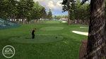 Images de Tiger Woods 360 - Images Xbox 360