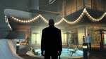 <a href=news_hitman_blood_money_7_images-1684_fr.html>Hitman Blood Money: 7 images</a> - 7 images