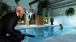 <a href=news_hitman_blood_money_7_images-1684_en.html>Hitman Blood Money: 7 images</a> - 7 images