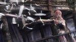 <a href=news_final_fantasy_xiii_2_annonce-10401_fr.html>Final Fantasy XIII-2 annoncé</a> - Image